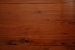 AJs Slider Image of Wood