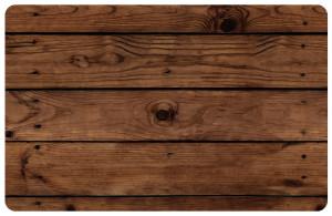 Darkwood-Plank-Large