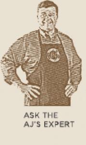 ask_expert_advisor