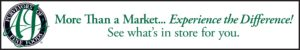 aj_web_more-than-a-market_see-whats-in-store-black-outline_2400x400_1016_f